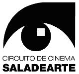 Logo Saladearte